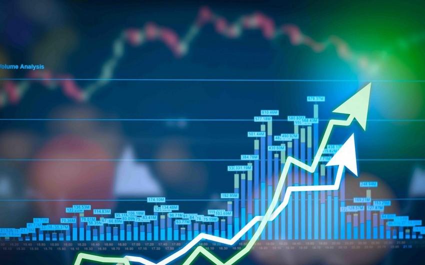 Bakıda sənaye istehsalı 3,5% artıb