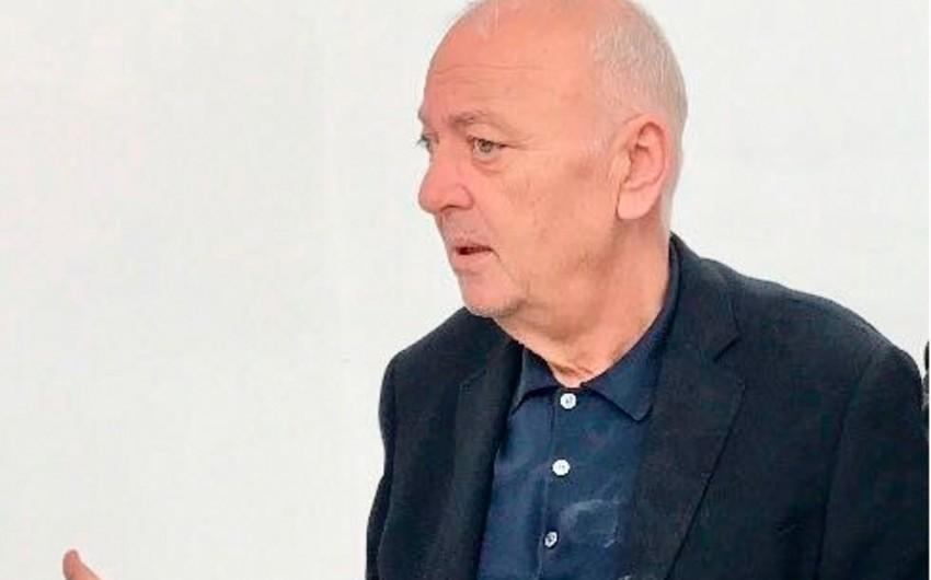 Прокурор потребовал лишить Акифа Човдарова свободы сроком на 15 лет - ОБНОВЛЕНО-2