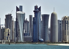Qatar spends $200B on preparations for FIFA World Cup