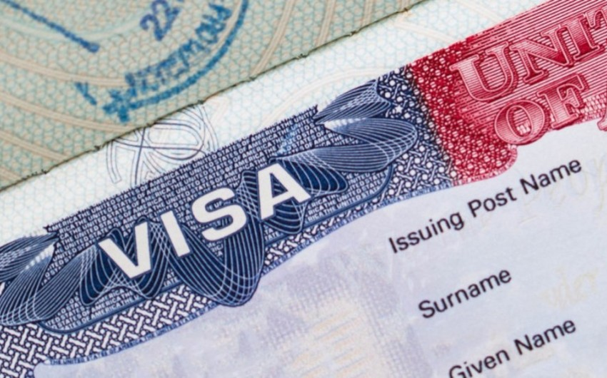 US authorities to require all visa applicants to provide social media usernames of last 5 years