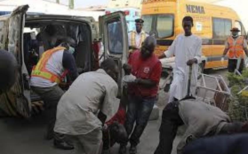 BMT baş katibi Nigeriyadakı terror aktlarını pisləyib