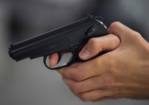Число погибших при стрельбе в российском вузе выросло до восьми