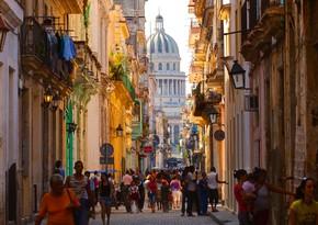 Kuba kiçik və orta biznesi leqallaşdırıb