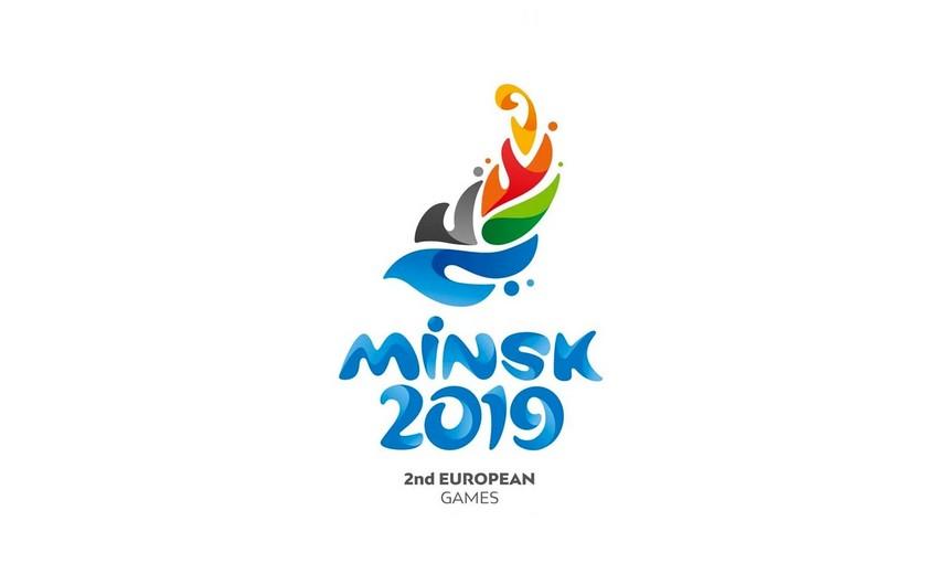 II Avropa Oyunlarında iştirak edəcək idmançıların sayı açıqlanıb