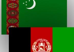 Главы приграничных администраций Туркменистана и Афганистана провели онлайн-переговоры