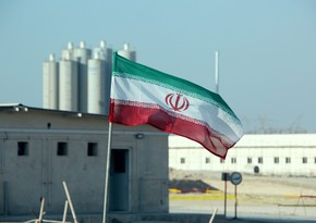 Iran nuclear deal talks to resume in Vienna on June 12