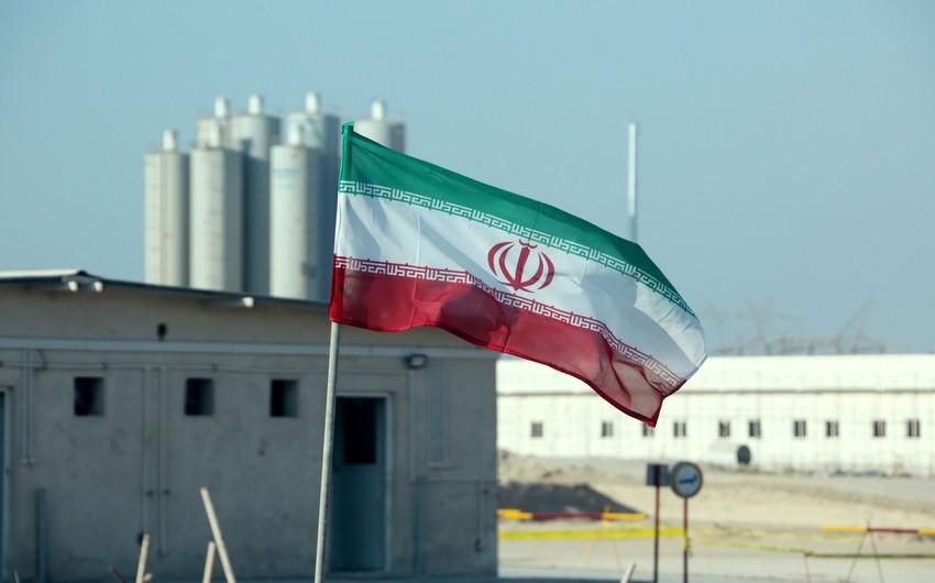 İranın nüvə proqramına dair danışıqların daha bir mərhələsi başlayır