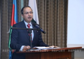 Pakistan wants more Azerbaijani products in own market