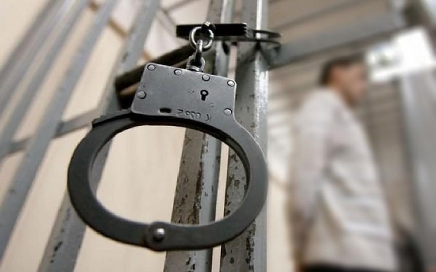 Ələt-Astara magistralında 4 nəfərin ölümünə səbəb olan sürücünün cəzası azaldılıb