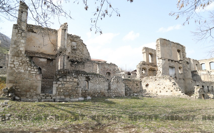 Pasha Bank to finance reconstruction process in Karabakh