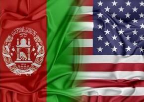 Белый дом назвал дату встречи Байдена с президентом Афганистана