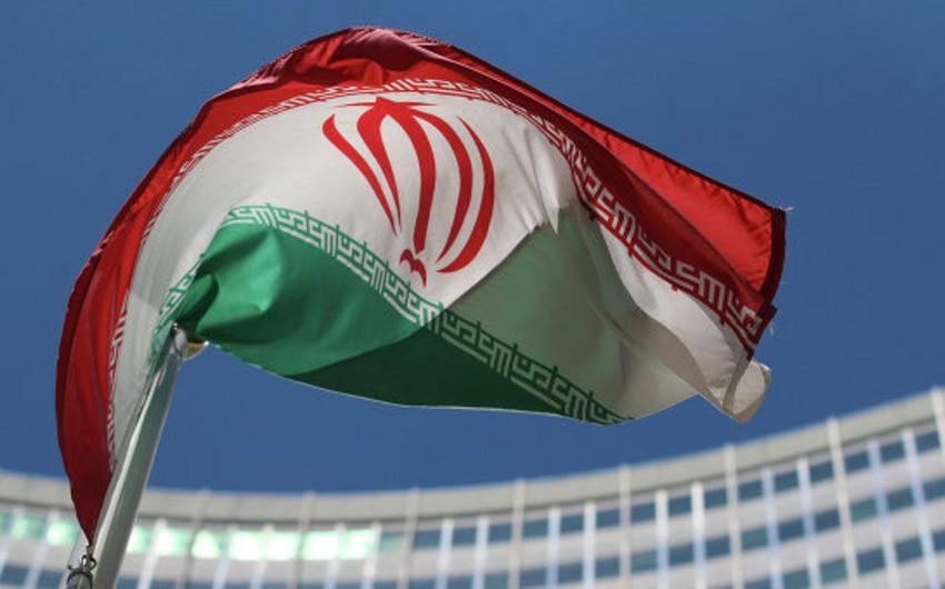 İranın nüvə proqramı ilə bağlı razılaşma 6-12 ay müddətinə uzadıla bilər