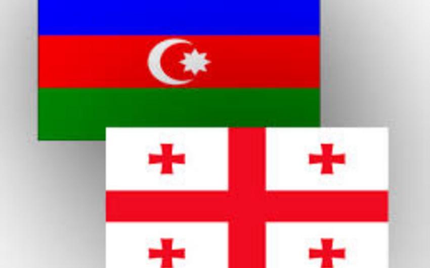 Azərbaycan və Gürcüstan alternativ enerji üzrə işçi qrupu yaradıb