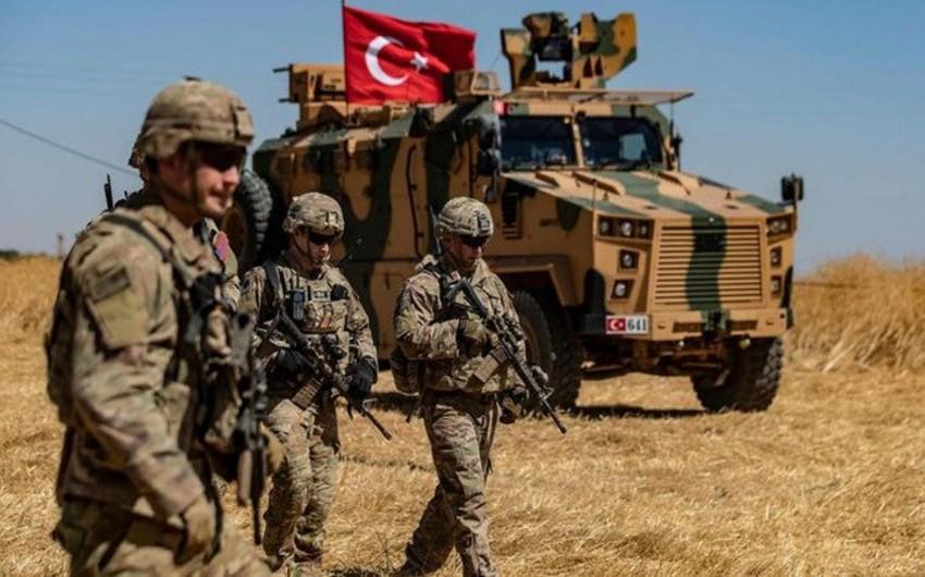 В рамках операции Источник мира обезврежены 560 террористов