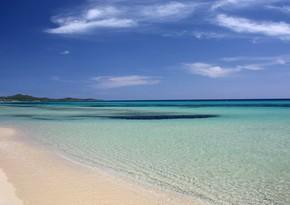 Названы правила поведения на пляжах