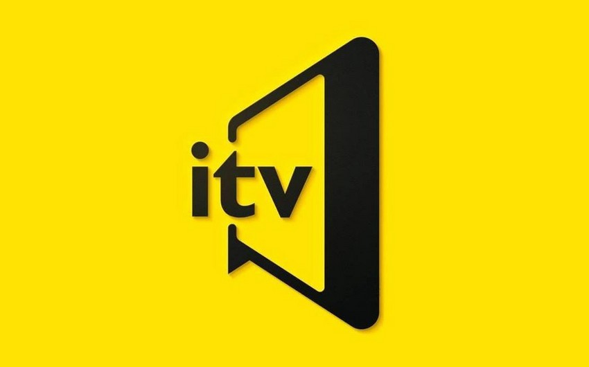 İTV-nin Yayım Şurasının iclası keçirilib, İctimai Radioda yeni departament və şöbə yaradılacaq