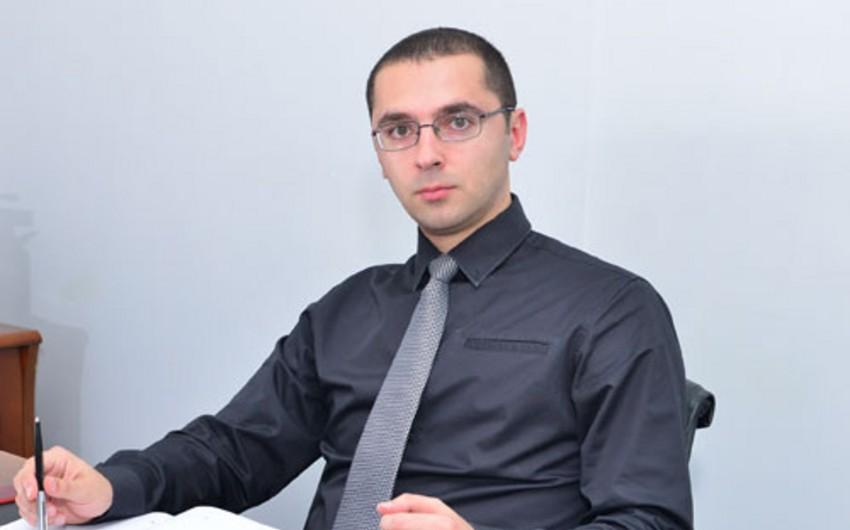 Azərbaycan sığorta bazarı bu il 7% artıb