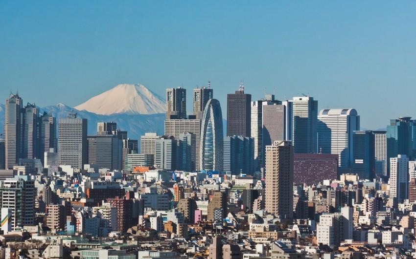 Tokioda Şimali Koreya Vətəndaşları Assosiasiyasının darvazası atəşə tutulub