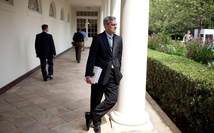 Сенат Конгресса США утвердил нового министра