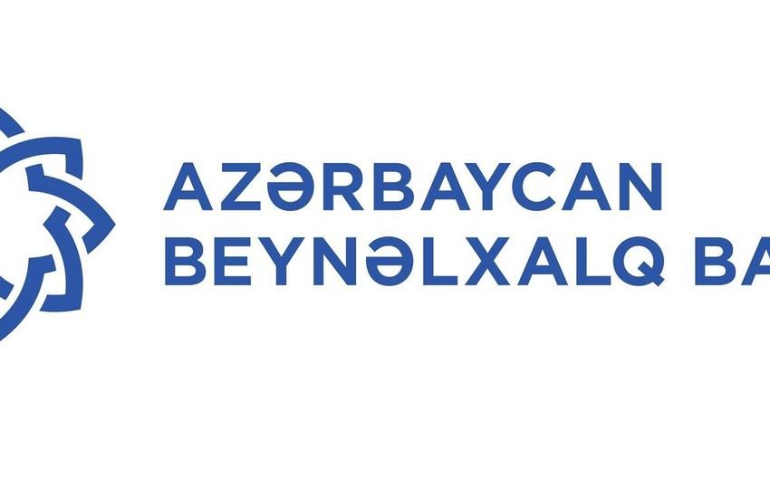 Azərbaycan Beynəlxalq Bankının 200 mindən artıq səhminin sahibi dəyişib