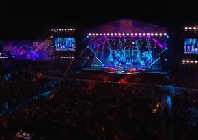 В Москве отменили фестиваль Жара