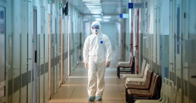 Dünyada koronavirusun ilk vaksinin sınağı uğurla başa çatdı