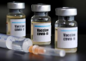 Rusiyada koronavirus vaksinin klinik tərcübələri yekunlaşdı, peyvəndləmə aparılacaq
