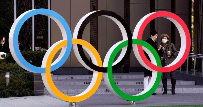 Tokio-2020nin ləğvi üçün 350 mindən çox imza toplandı