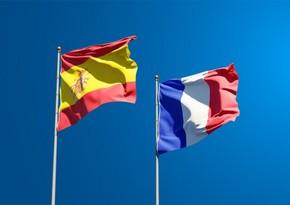 Франция и Испания подписали конвенцию о двойном гражданстве