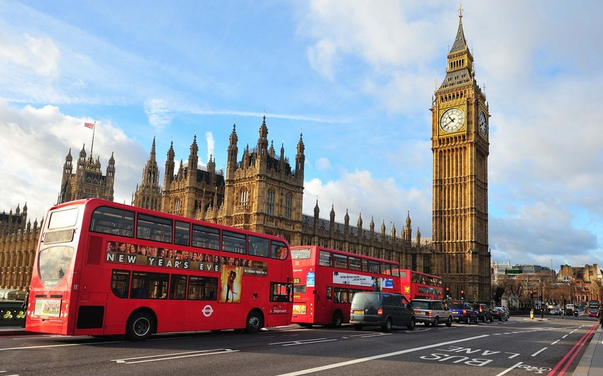 AZAL Bakı-London aviareyslərinin sayını artırır
