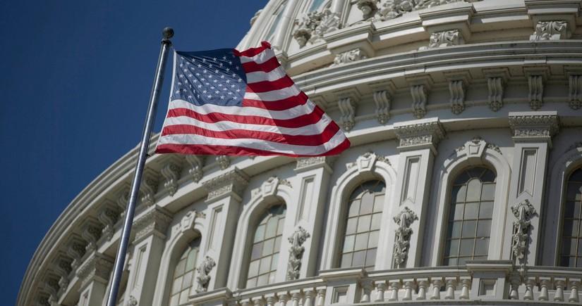 США исключили две страны из списка валютных манипуляторов
