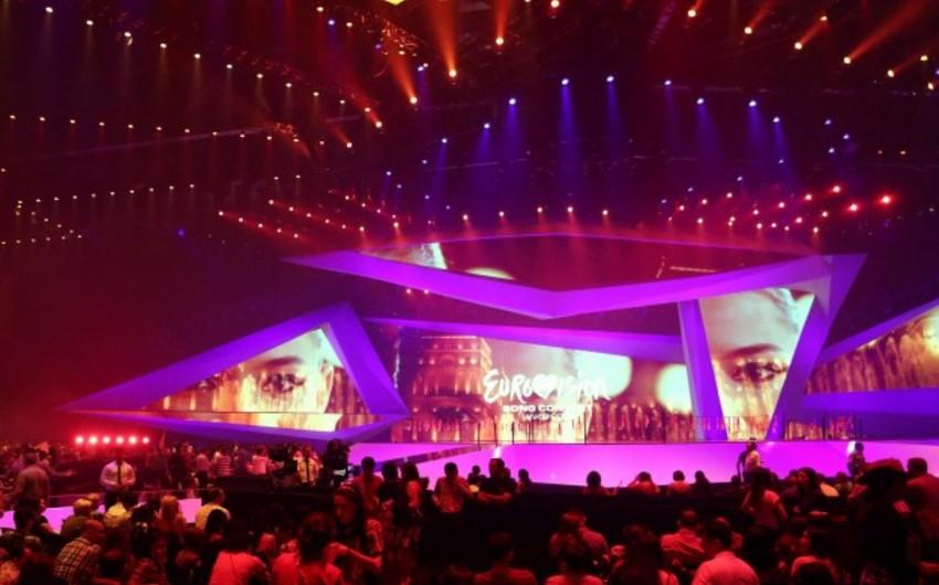 Avstraliya ilk dəfə olaraq Eurovisionda iştirak edəcək