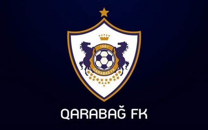Карабах проиграл АПОЭЛ и продолжит в Лиге Европы
