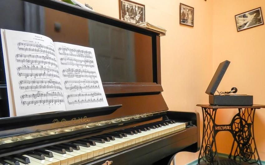 В Баку наказаны директора культурных учреждений