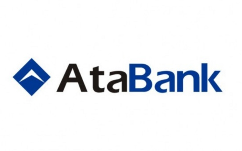AtaBankın yeni filialı açılıb
