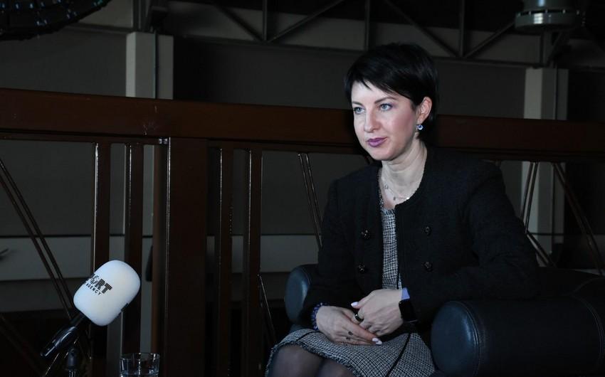 Visa Azərbaycana beynəlxalq ödəniş şirkətləri ilə əməkdaşlığa dəstək olacaq
