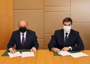 Sığortaçılar Assosiasiyası Sosial Tədqiqatlar Mərkəzi ilə əməkdaşlıq edəcək