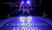Çempionlar Liqasında 2020-2021 mövsümünün simvolik yığması açıqlanıb