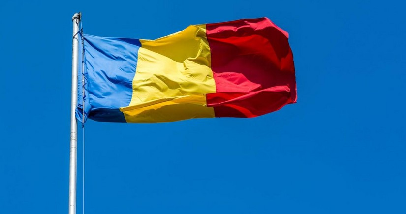 Romanian MFA: Azerbaijan is our largest trade partner in South Caucasus - EXCLUSIVE
