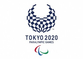 Очередные лицензии азербайджанских паралимпийцев - ОБНОВЛЕНО