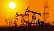 """Azərbaycan apreldə """"OPEC plus"""" üzrə öhdəliyini yerinə yetirib"""