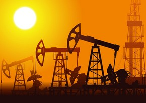 Kazakhstan's oil production reaches 21.1m tons