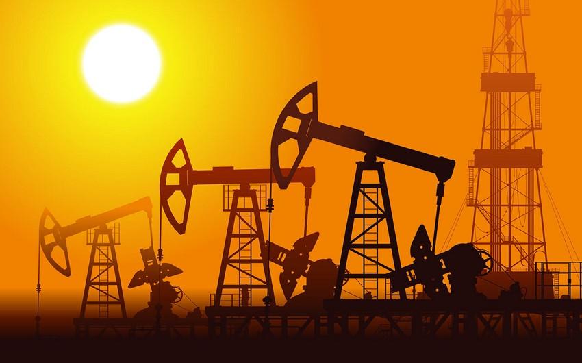Kazakhstan's oil production reaches 21.1m tons