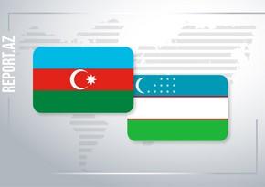 Uzbekistan opens trade house in Azerbaijan
