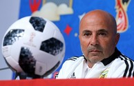 «Марсель» возглавил аргентинский тренер