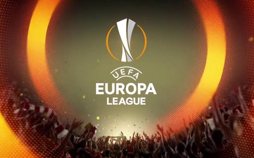 Futbolçuları koronavirusa yoluxan klub UEFA-nın qərarına etiraz edəcək