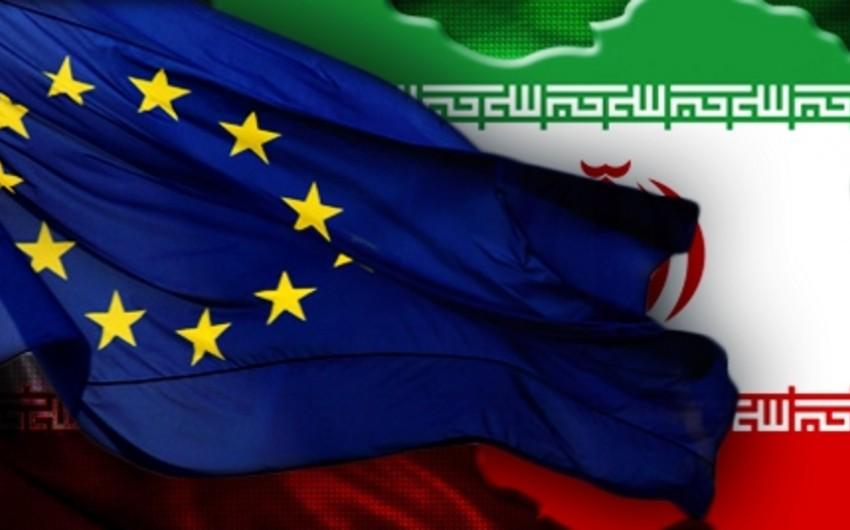 ABŞ-İran, AB-İran münasibətlərində yeni mərhələ - ŞƏRH
