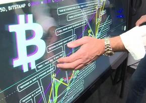 Дубай разрешил торговлю криптовалютой в свободной экономической зоне