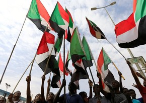 Sudanın BMT-dəki nümayəndəsi: Beynəlxalq ictimaiyyətin köməyinə ehtiyacımız var