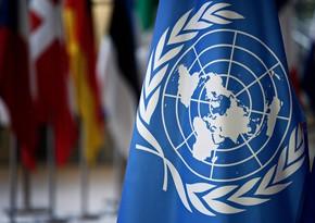 Ситуацию с мигрантами в Азербайджане обсудят в Комитете ООН